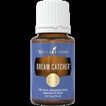 Dream Catcher, 15 ml ätherische Ölmischung Young Living; 72 PV