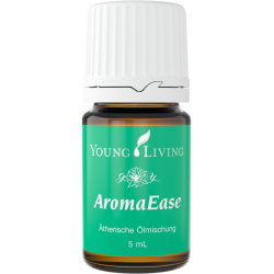 AromaEase, Young Living...