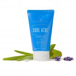 Cool Azul Sports Gel von...