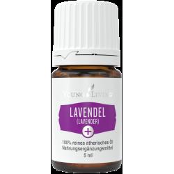 Lavendel+, ätherisches Öl,...