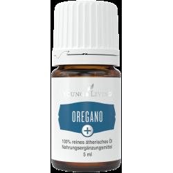 Oregano+, ätherisches Öl,...
