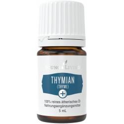 Thymian+, ätherisches Öl,...