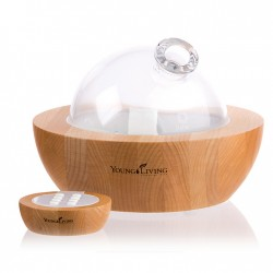 Aria Diffuser Young Living...