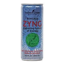 NingXia Zyng, Young Living,...