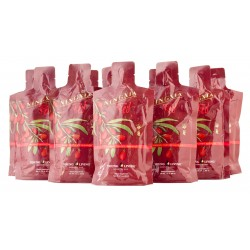 NingXia Red...