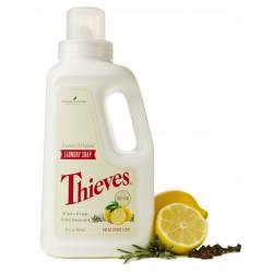 Thieves Waschmittel von...