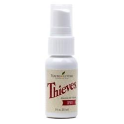 Thieves Spray von Young...
