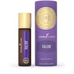 Valor Roll On, Young Living