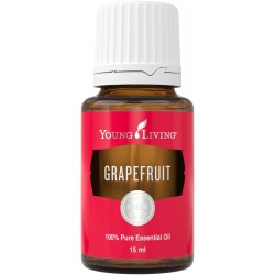 Grapefruit, Young Living...