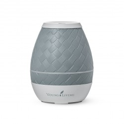 Sweet Aroma Diffuser Young...