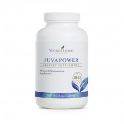 JuvaPower, Young Living, 44 PV