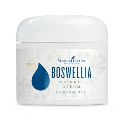 Boswellia Antifalten Creme...