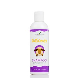 KidScents Shampoo, Young...