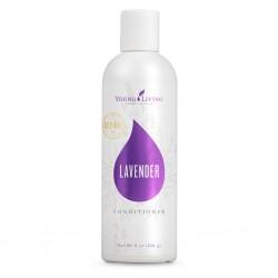 Lavendel Volumen...
