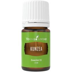 Kunzea, Young Living...