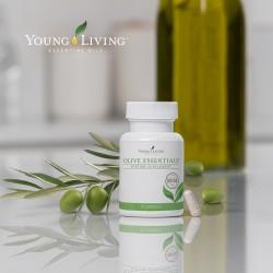 Olive Essentials,...