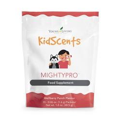 KidScents MightyPro von...