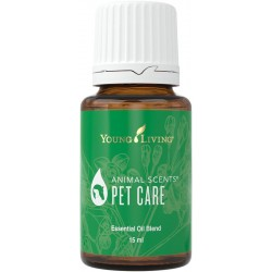 Animal Scents - Pet Care,...