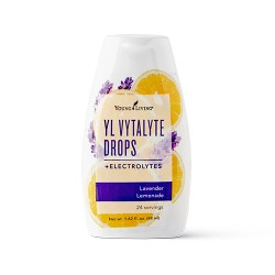 Vitalyte Drops,...