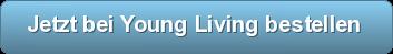 Animal Scents Tieröle als Mitglied direkt bei Young Living um 24 % Rabatt kaufen